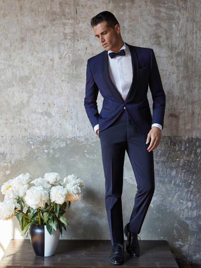 Vestito Matrimonio Uomo Torino : Home samuela spose