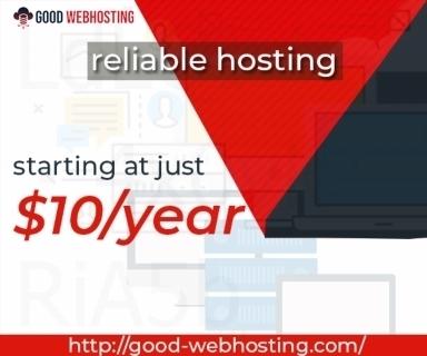 https://www.samuelaspose.it/wp-content/uploads/2019/08/best-hosting-provider-60293.jpg